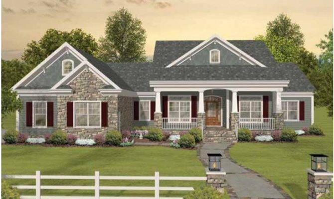 Feet Bedrooms Dream Home Source House Plan Code Dhsw