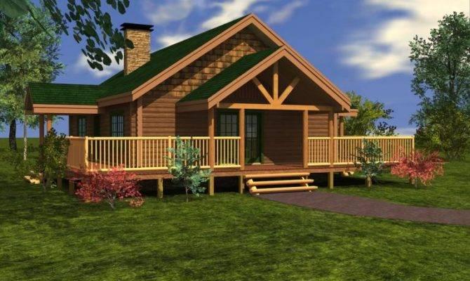 Feet House Joy Studio Design Best
