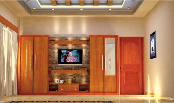Feet Kerala Home Interior Designs House Design Plans Home Plans Blueprints 23148