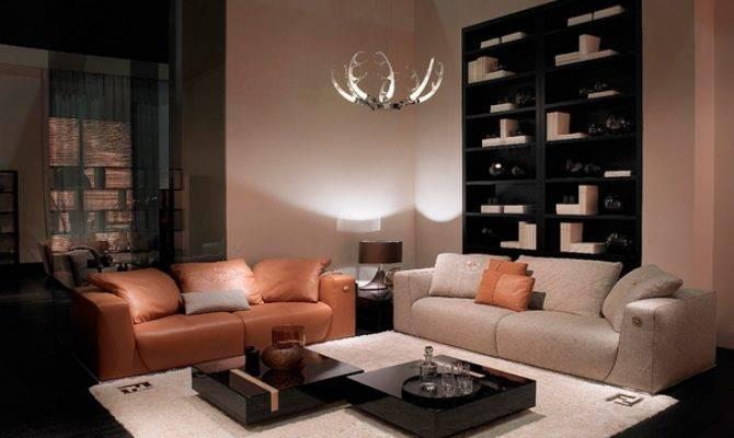 Fendi Casa Home Collection Luxury Topics Portal