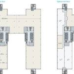Feng Shui Floor Plan Plans Custom Blueprints