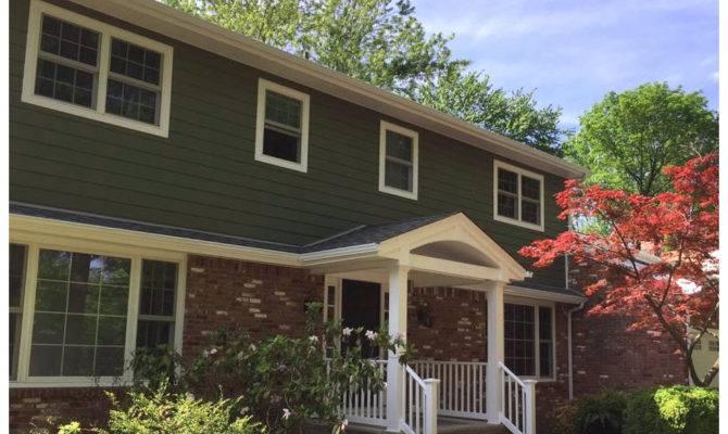Fiberglass Siding Home Design Ideas House