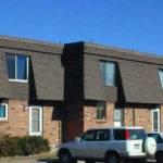 Field Guide American Houses Regard Neo Mansard Style