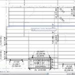 Filters Revit Structural Framing Plans Evstudio Architect
