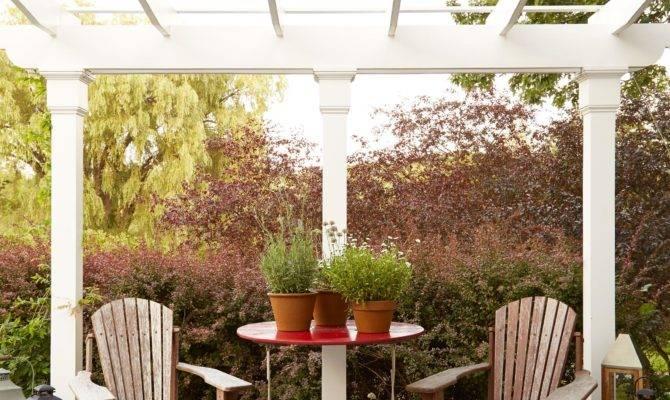 Find Backyard Porch Ideas Budget Patio