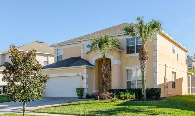 Find Bedroom Homes Rent Best Location Orlando
