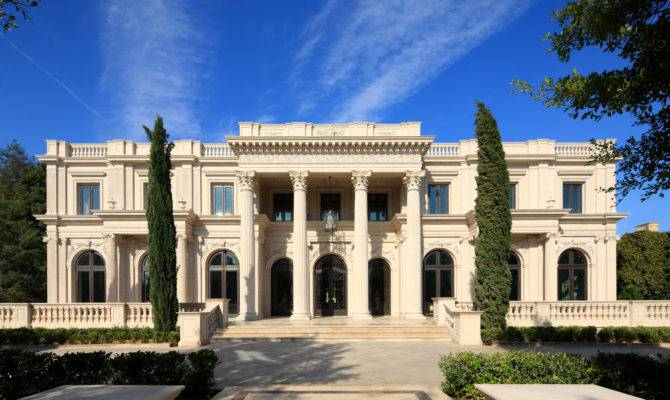 Find Dream Homes These Famous Zip Codes Beverly Hills