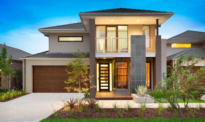 Find Your New Home Hermitage Homes Architecture Plans