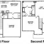 Fine Master Bedroom Average Square Feet Ideas
