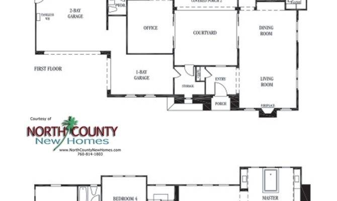 Fiore Floor Plans New Homes Trends Beautiful