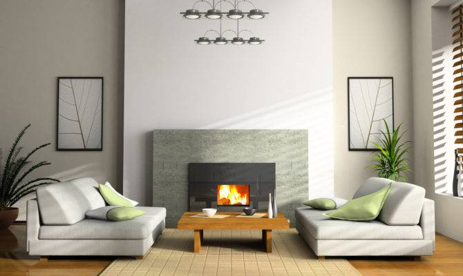 Fireplace Design Ideas Stylish Home Designs