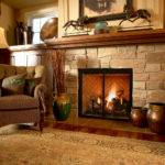 Fireplace Ideas Photos Fireplaces Mendota