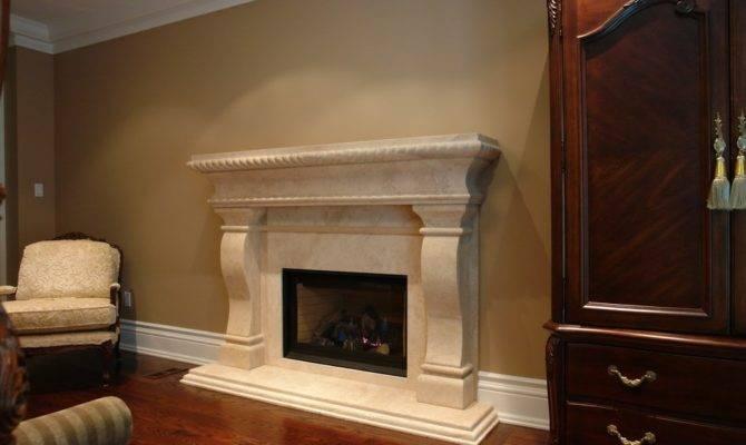 Fireplace Mantel Design Plans Custom Quality Electric