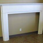 Fireplace Mantels Functional Accessories
