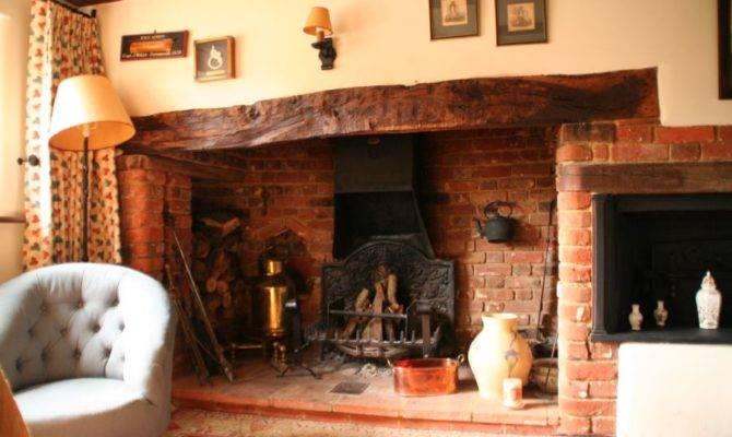 Fireplaces Pinterest Fireplace