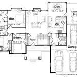 Five Bedroom Bungalow