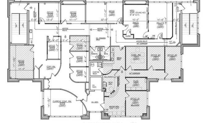 Flawless Floor Plan Design Drawing Plans