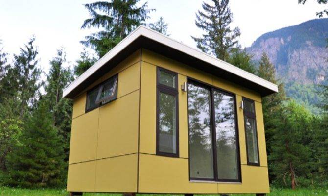 Flex Shed Your Studio Office Micro Home
