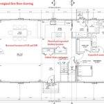 Flexible Timber Frame Floor Plans Davis