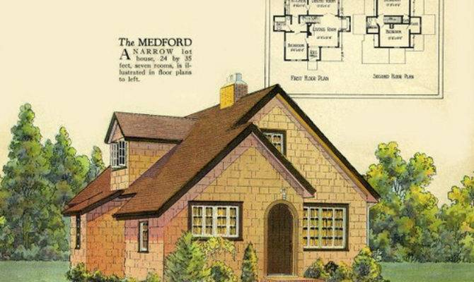 Flickriver Daily Bungalow Photos Tagged Houseplans