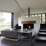 Flint House Jefferson Smith