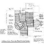 Floor Framing Plan Group Tag Keywordpictures