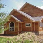 Floor Home Addition Plans Ideas Ranch Second Story