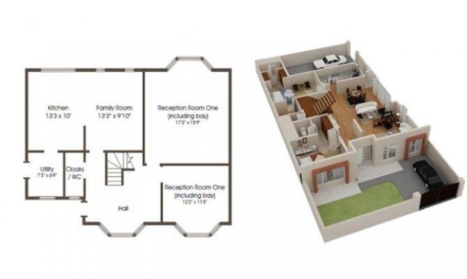 Floor House Building Plans Better Than