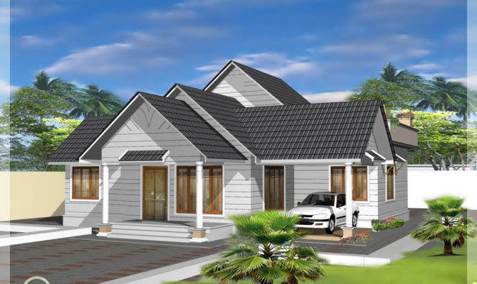 Floor House Plans There More Single Storey