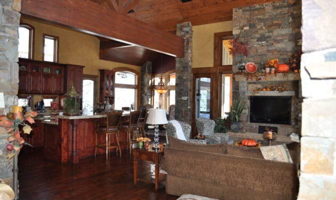 Floor Plan Celebrating Style Home Blog Entertain Decorate Garden