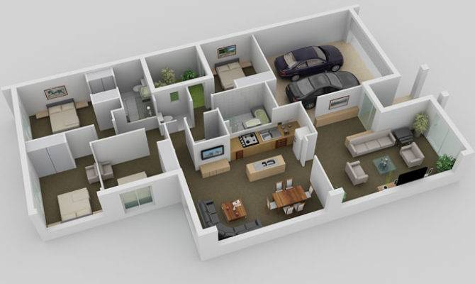 Floor Plan Drawings Drafting Services House Office