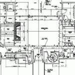 Floor Plan First Center Great