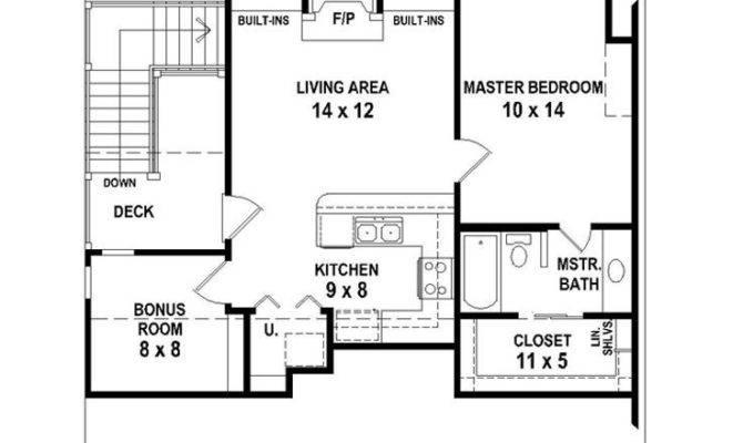 Floor Plan Floors Plans Apartments Ideas Garage Garages