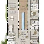 Floor Plan Friday Open Wide Block Activity Room Katrina