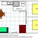 Floor Plan Help Small Cabin Forum