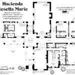 Floor Plan House Plans Pinterest