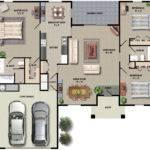 Floor Plan Interior Design Create Plans House Home