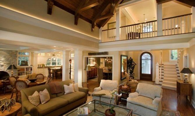 Floor Plan Mistakes Avoid Them Your Home