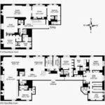 Floor Plan New York City Apartment