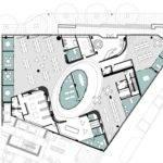 Floor Plan Office Layout Google