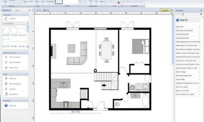 Floor Plan Regarding Provide Home
