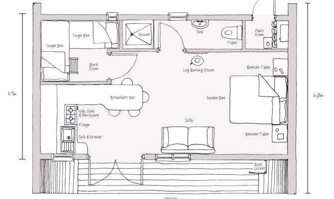 Floor Plan Sketch Paper Kitchenprices House Plans