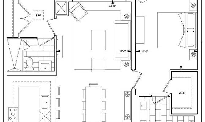 Floor Plan Suite Blythwood Huntington Tridel Concert