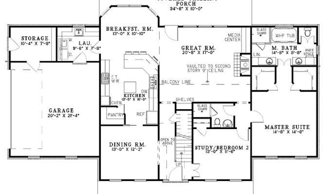 Floor Plans Aflfpw Story Dutch Colonial House Home