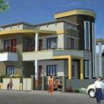 Floor Plans Architect Sanjay Doshi Home Design Inspiration
