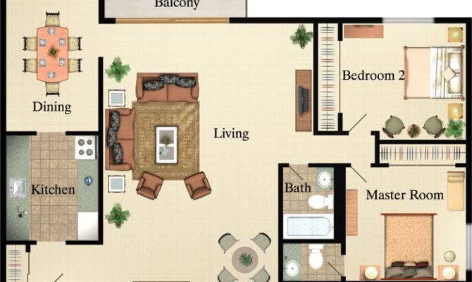 Floor Plans Bluestone Properties Apartments Rental