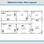 Floor Plans Building Plan Examples Home