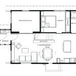Floor Plans Chezerbey