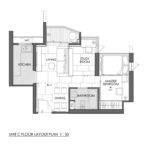 Floor Plans Design Luxury Interior Plan