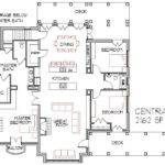 Floor Plans Design Open Small Homes